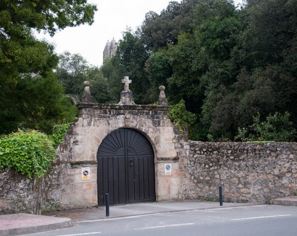 San Vicente de la Barquera_44