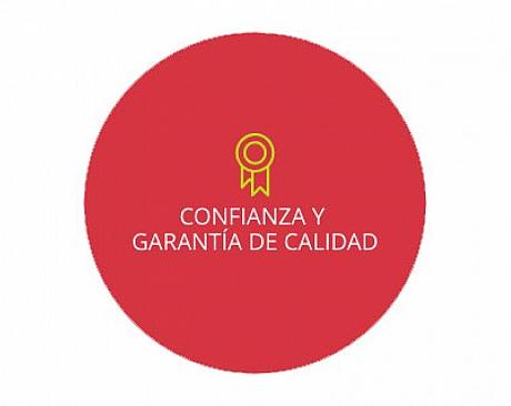 Confianza y garantía de calidad-3
