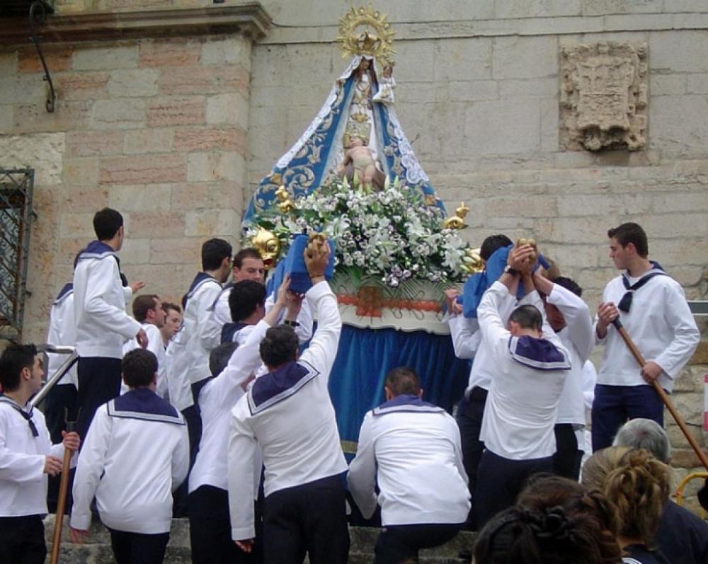 San Vicente de la Barquera_57