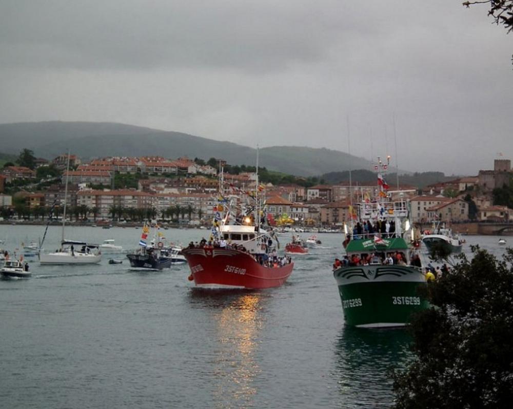 San Vicente de la Barquera_56