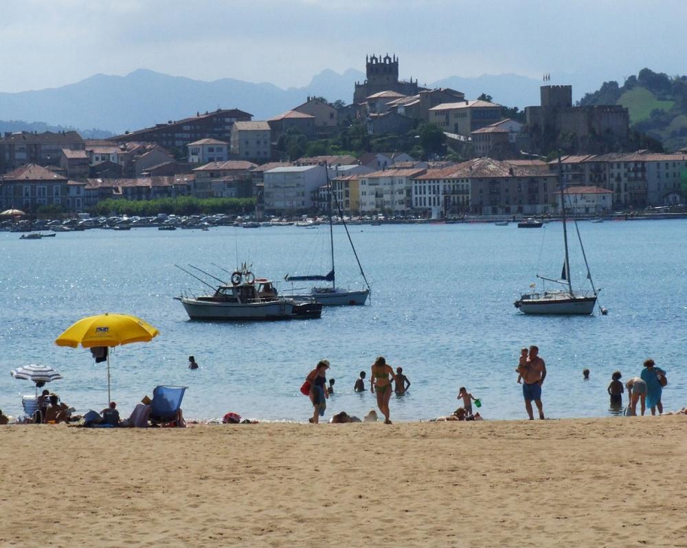 El Rosal Beach/Tostadero_78