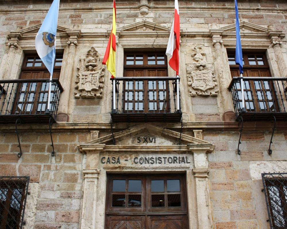 San Vicente de la Barquera_75