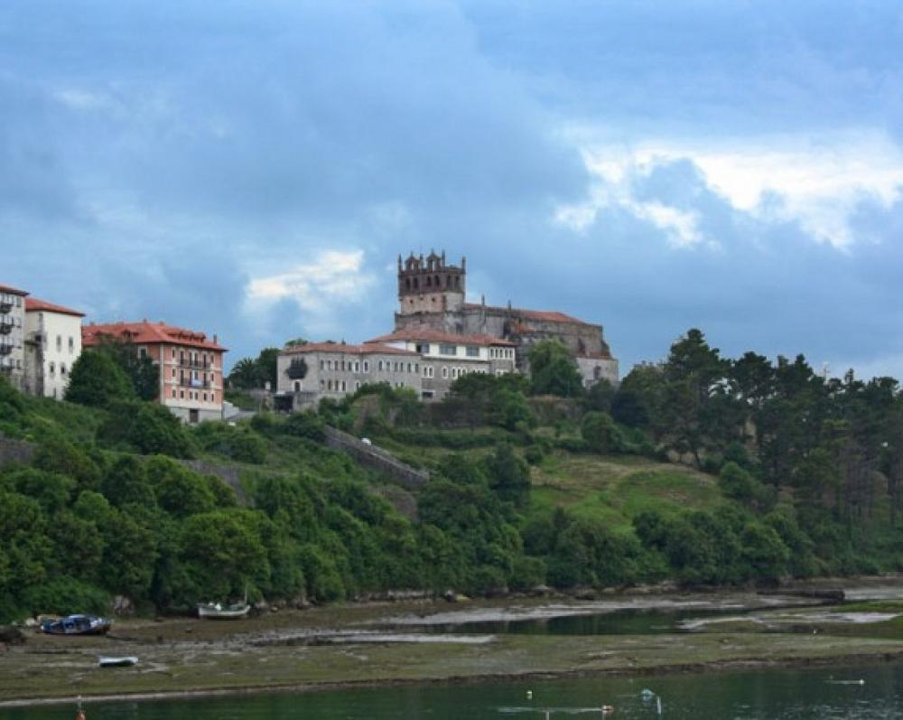 San Vicente de la Barquera_6