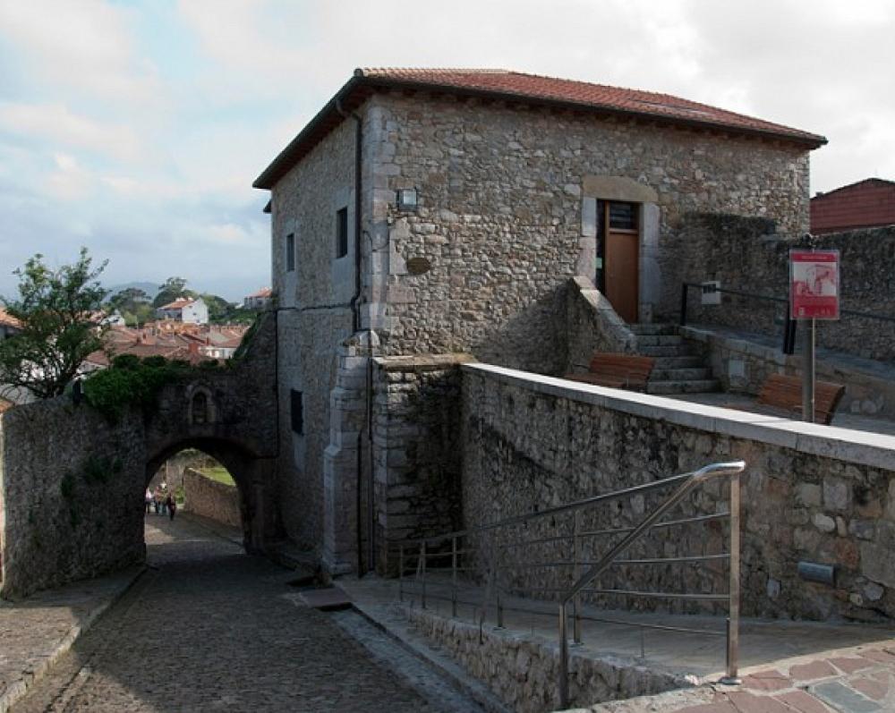 Torre del Prevoste_38