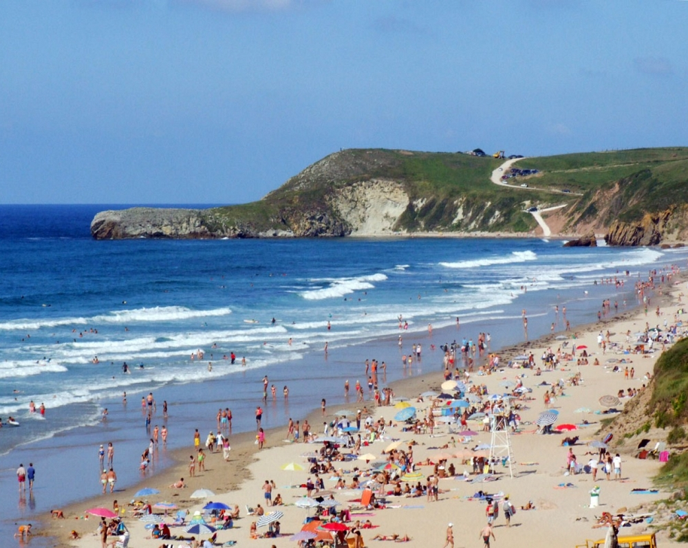 Playa de Gerra_8